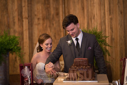 Swaney Wedding (220 of 254)