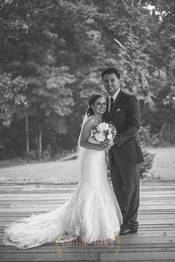 Swaney Wedding (163 of 254)