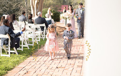 Upton Wedding (184 of 502)