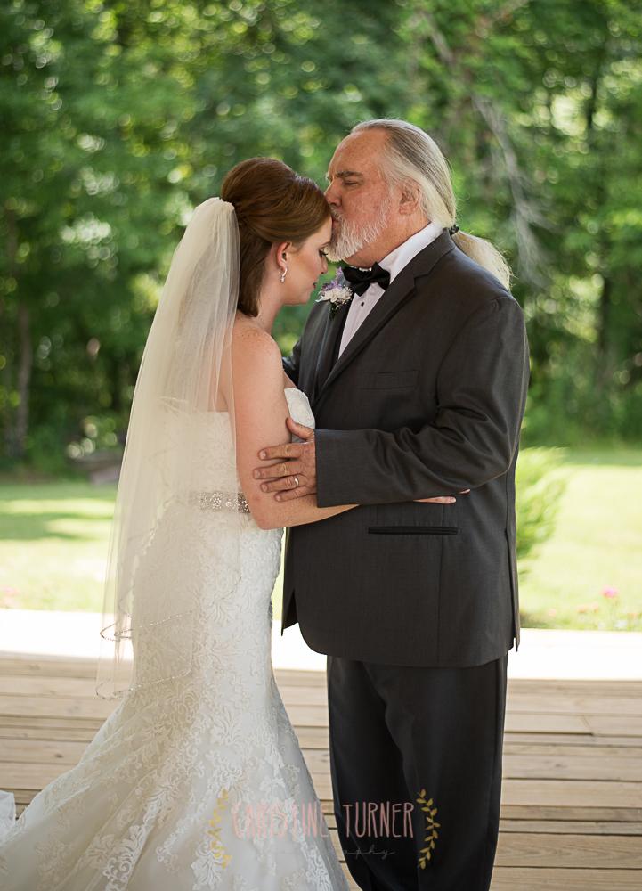 Swaney Wedding (35 of 254)
