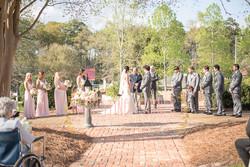 Upton Wedding (167 of 502)