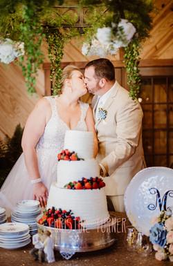 Merritt Wedding (55 of 61)