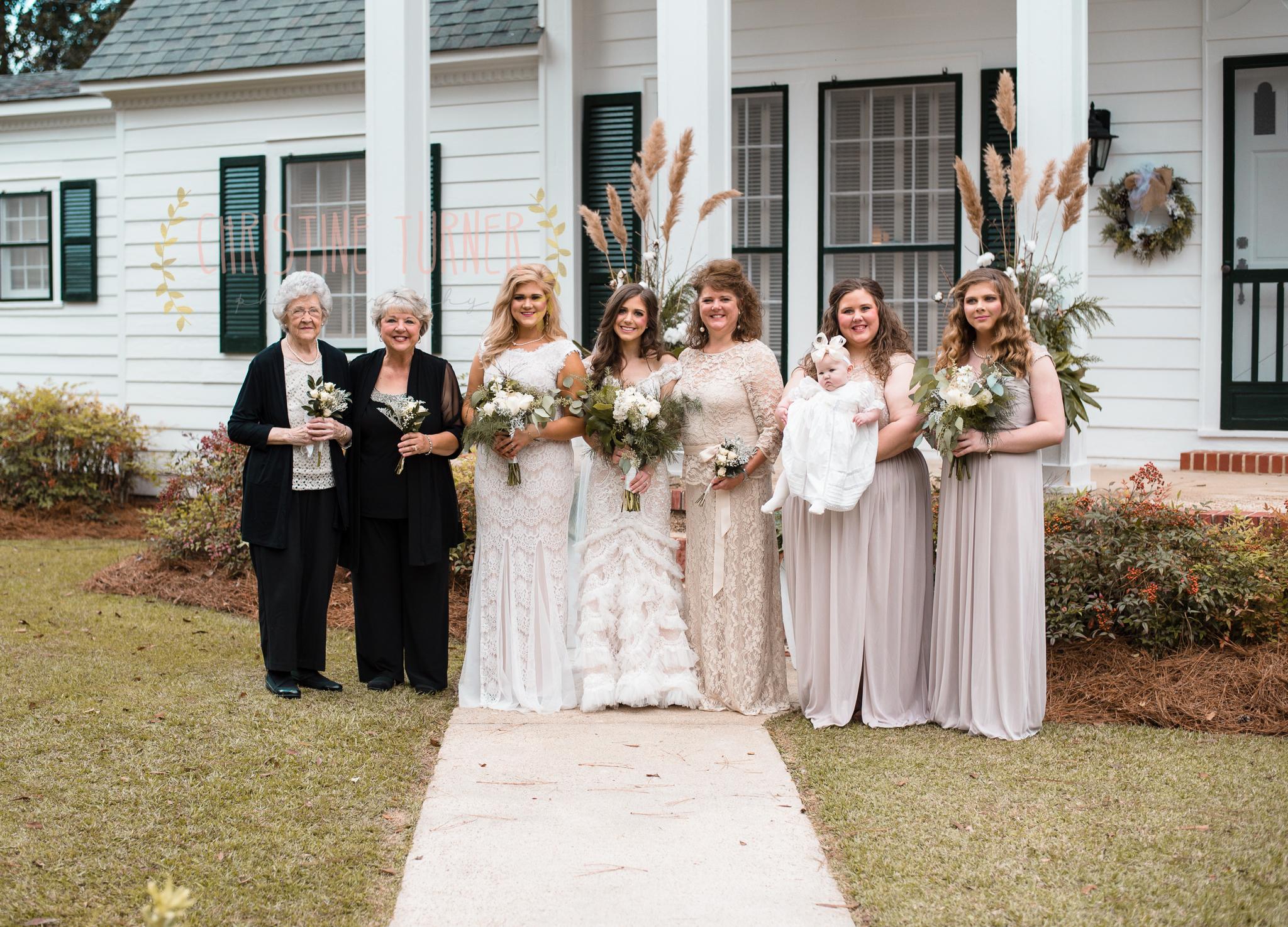 Gill Wedding (216 of 498)