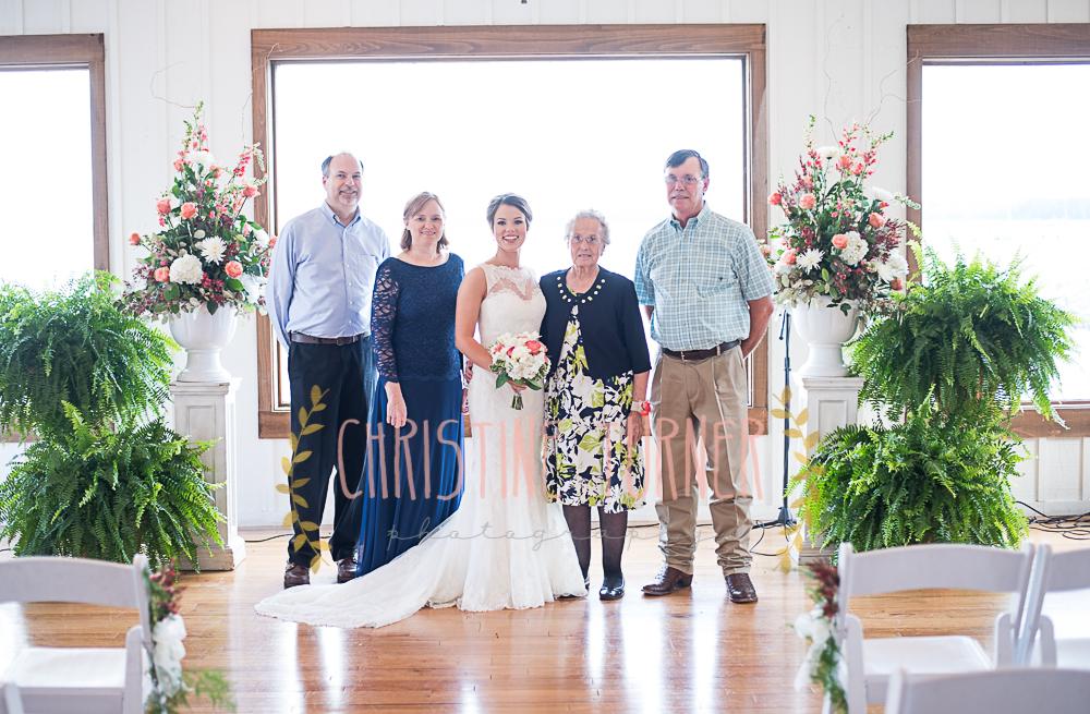 Goff Wedding (16 of 54)