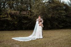 Gill Wedding (86 of 498)