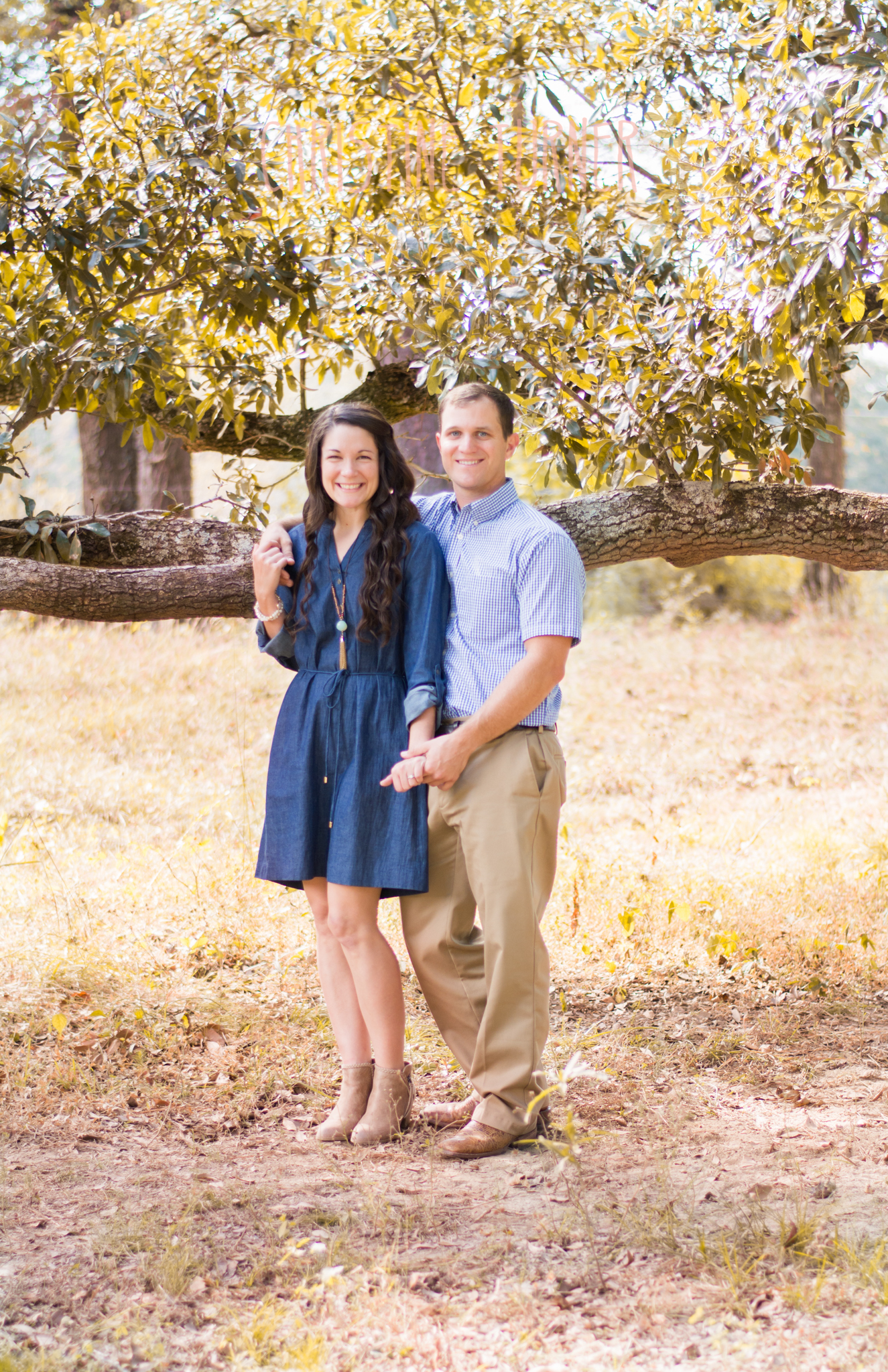 Katie and Adam (20 of 86)