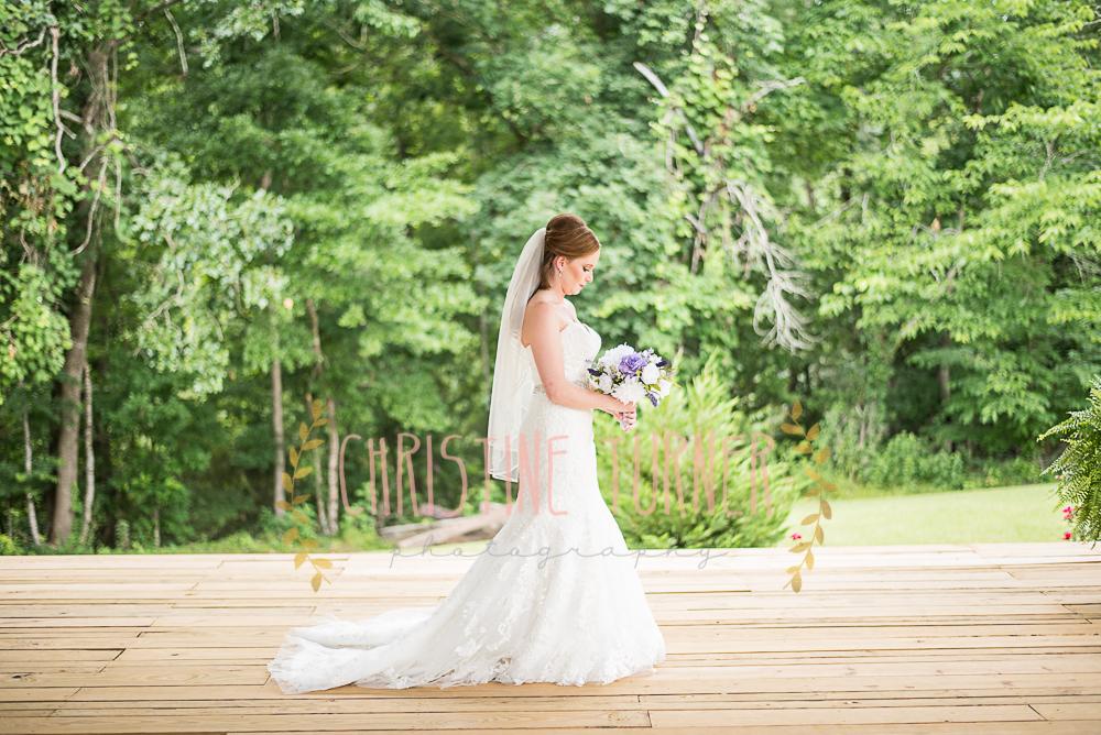 Swaney Wedding (18 of 26)
