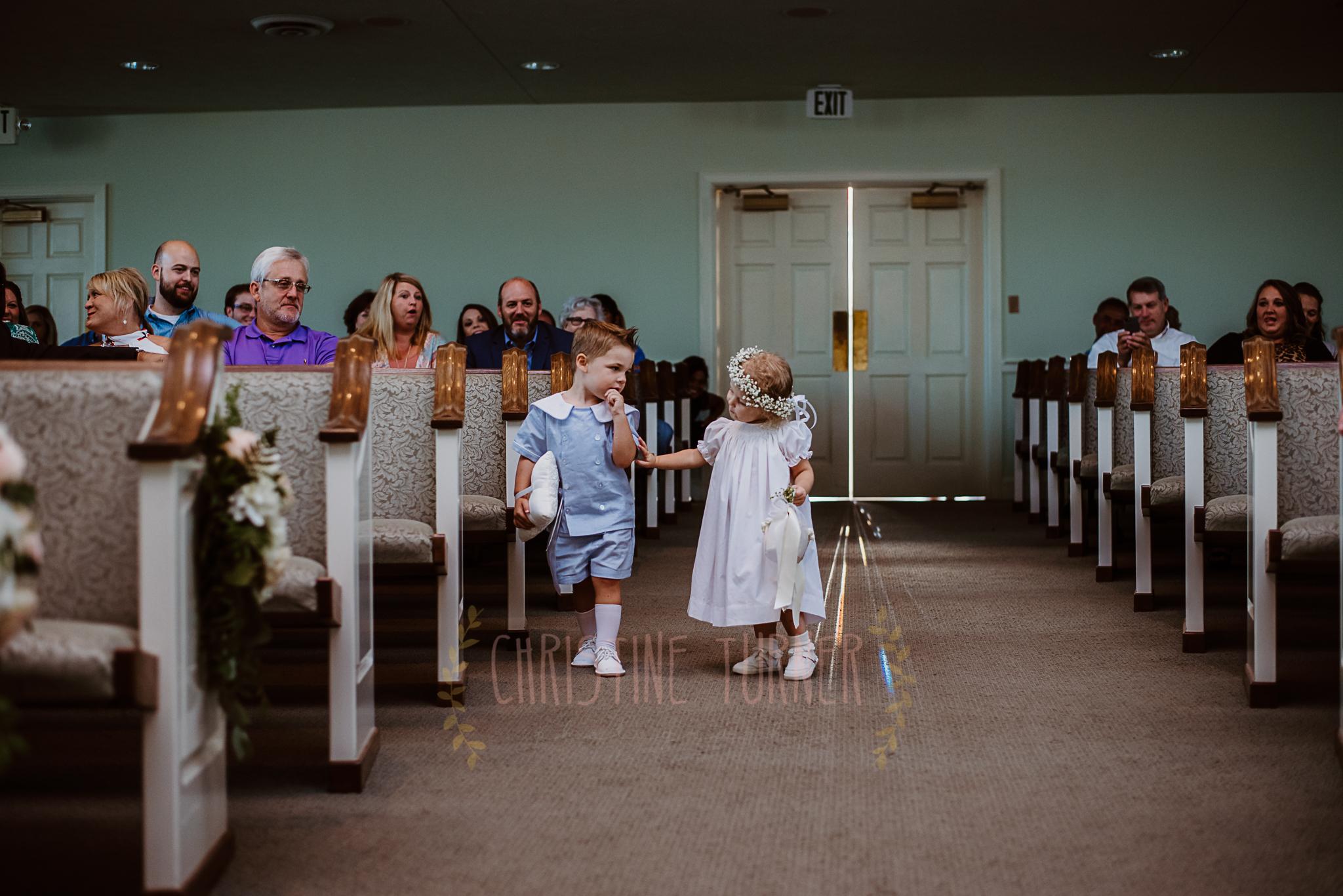 Miller Wedding (68 of 184)
