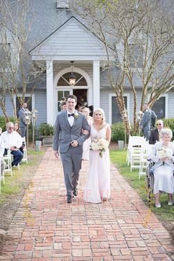 Upton Wedding (132 of 502)
