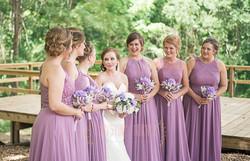 Swaney Wedding (176 of 248)