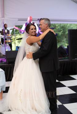 Miller Wedding (126 of 184)