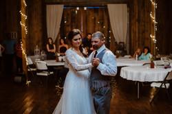 Hodges Wedding (145 of 154)
