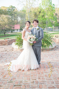 Upton Wedding (231 of 502)