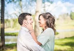 C & J Engagement (40 of 105)