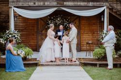 Vincent Wedding (32 of 61)