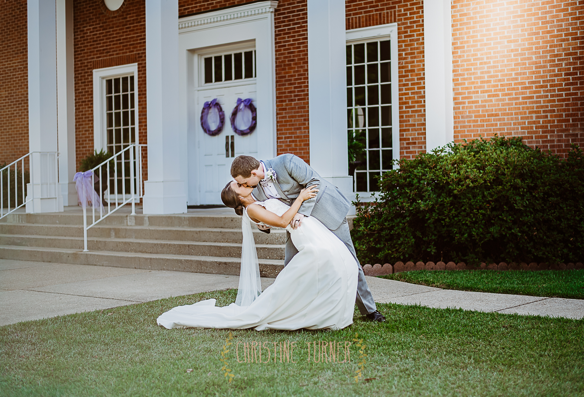 Johnston Wedding (55 of 60)