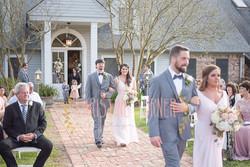 Upton Wedding (136 of 502)