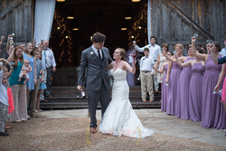 Swaney Wedding (112 of 114)