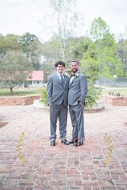 Upton Wedding (102 of 502)