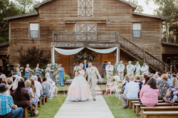 Vincent Wedding (39 of 61)