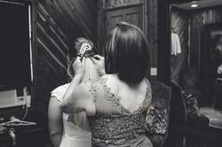 Wedding_-7