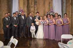 Swaney Wedding (45 of 114)