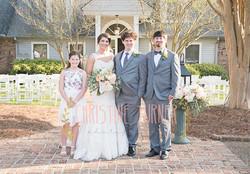 Upton Wedding (203 of 502)
