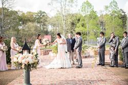 Upton Wedding (162 of 502)