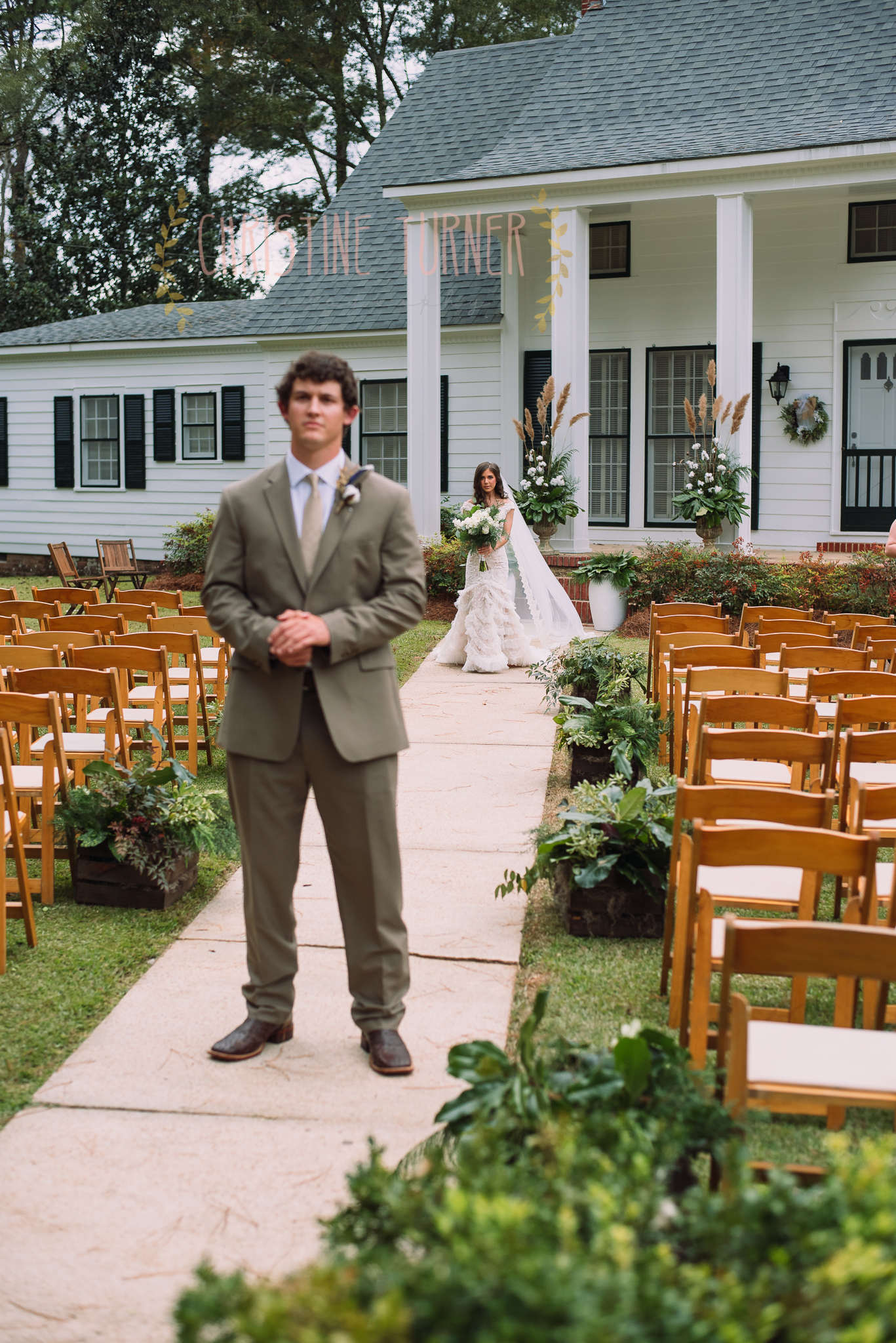 Gill Wedding (33 of 498)