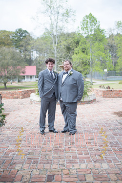 Upton Wedding (85 of 502)