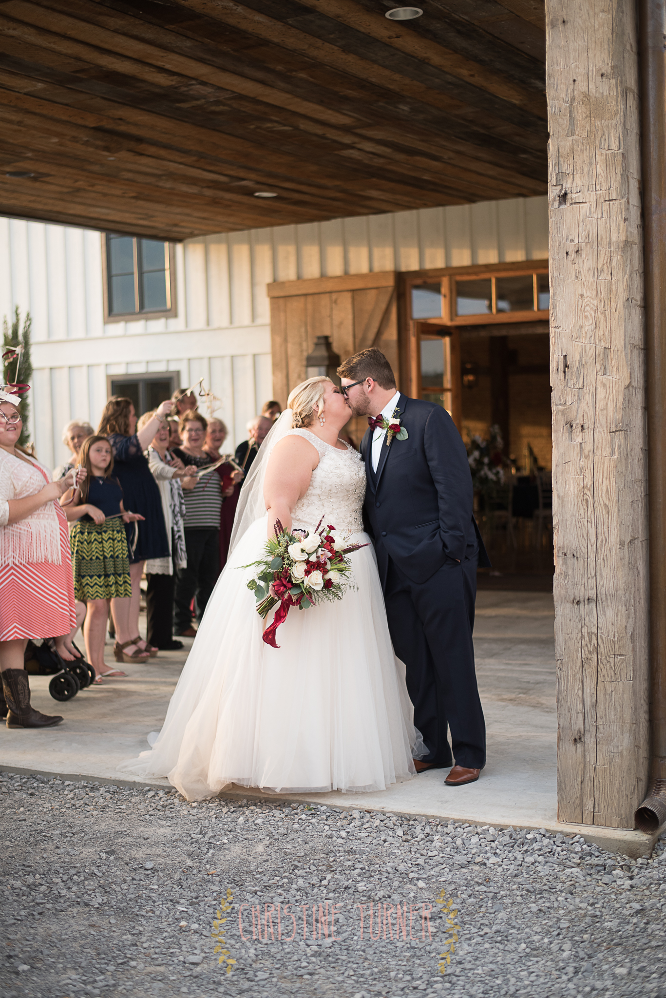 Duell Wedding (49 of 54)
