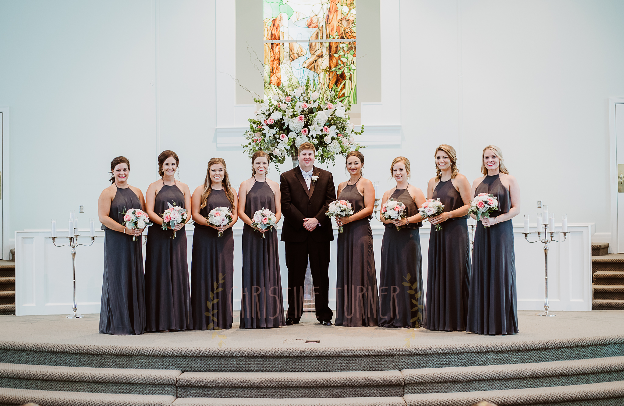 Miller Wedding (33 of 184)