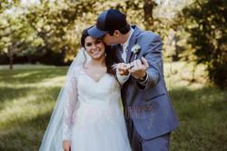 Hodges Wedding (124 of 154)