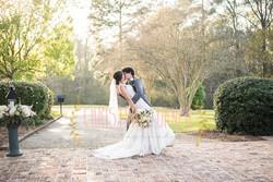 Upton Wedding (258 of 502)