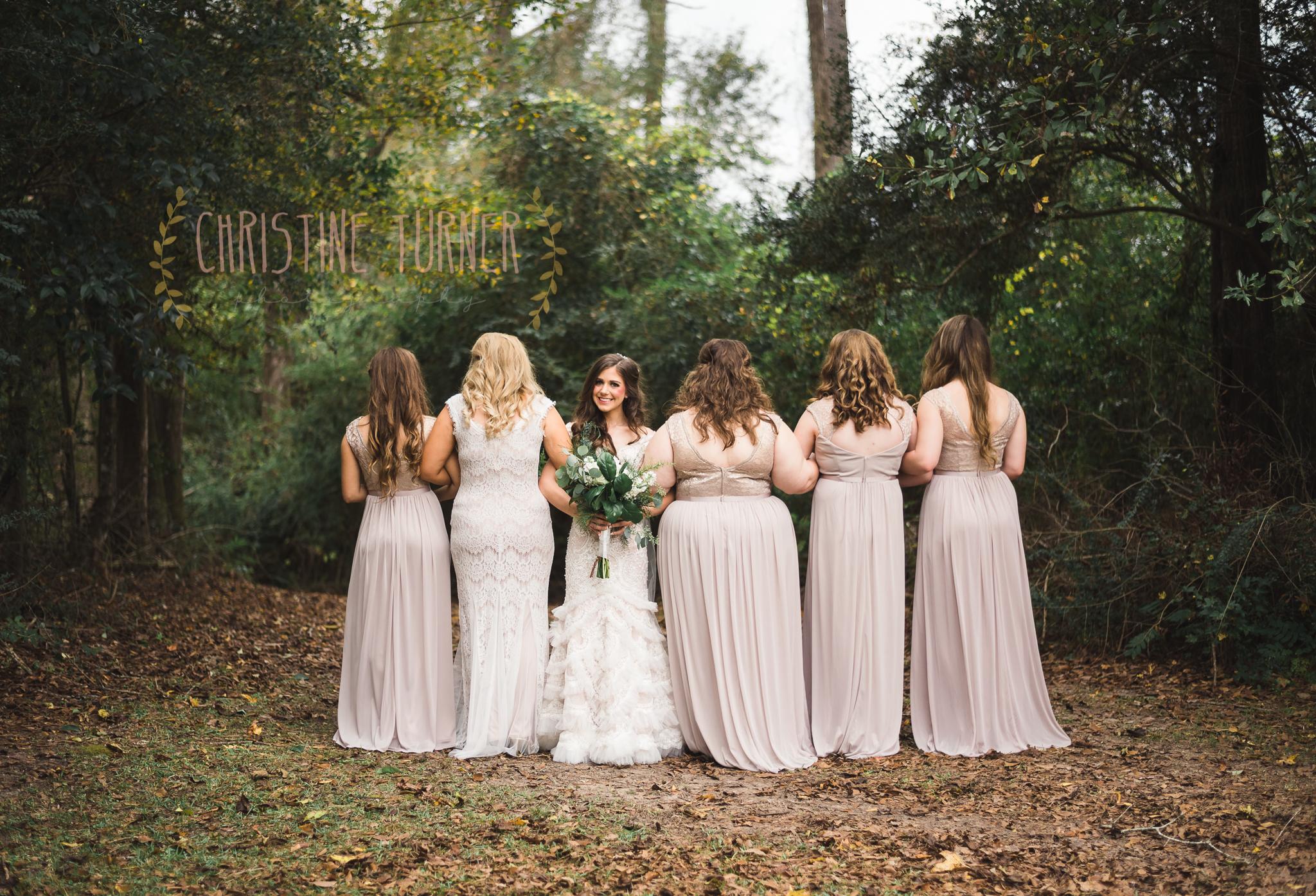 Gill Wedding (152 of 498)