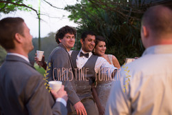 Upton Wedding (340 of 502)