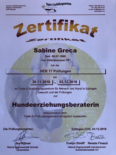 Zertifikat HEB.jpeg