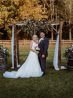 Britt Wedding-8332.jpg