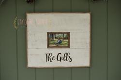 Gill Wedding (24 of 498)