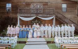 Vincent Wedding (44 of 53)