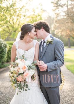 Upton Wedding (253 of 502)
