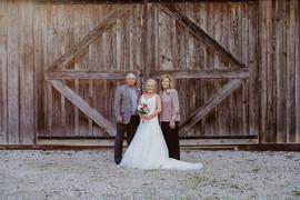 Britt Wedding-8285.jpg