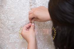 Upton Wedding (33 of 502)