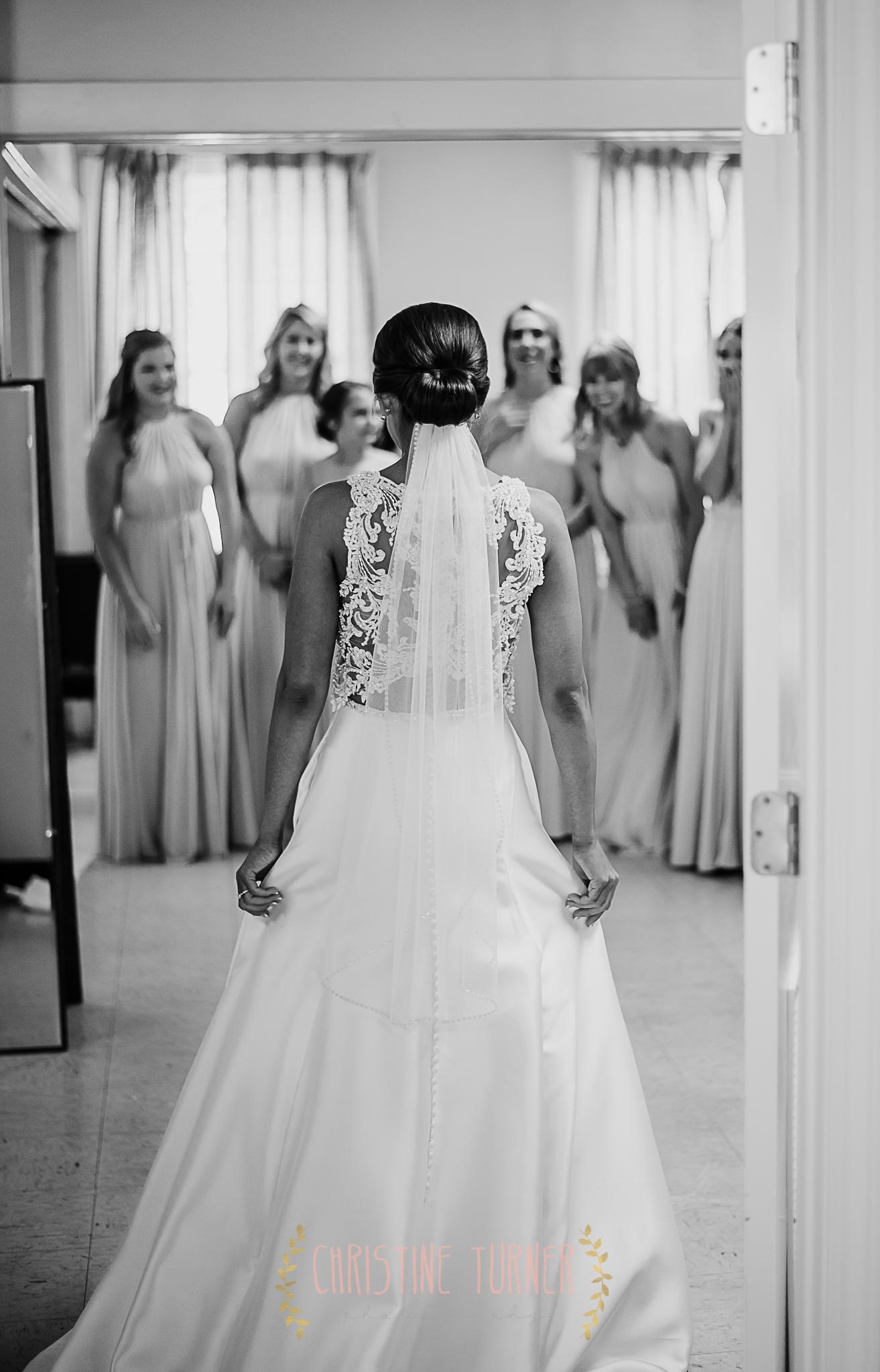 Johnston Wedding (6 of 60)
