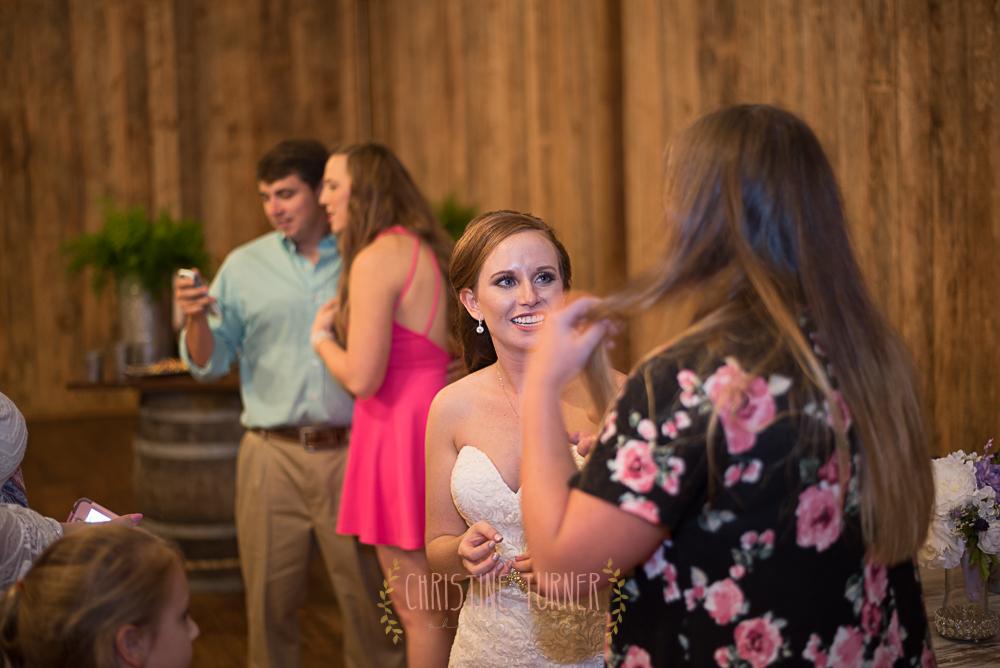 Swaney Wedding (7 of 114)