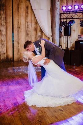 Britt Wedding-9298.jpg