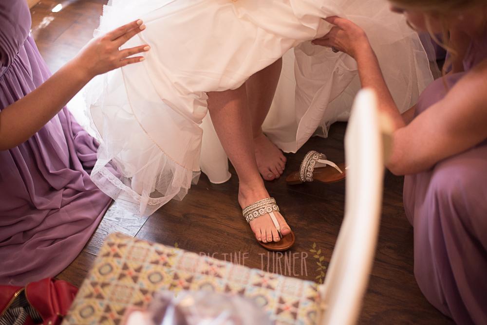 Swaney Wedding (138 of 248)