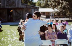 Hodges Wedding (80 of 154)