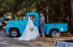 Hodges Wedding (130 of 154)