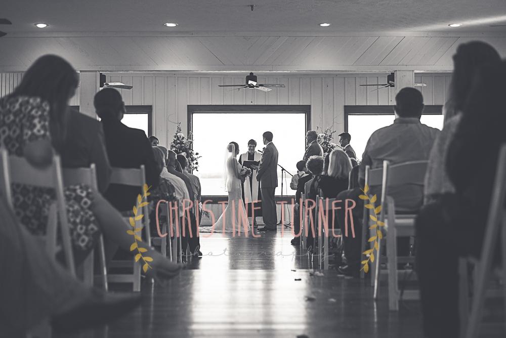 Goff Wedding (36 of 54)